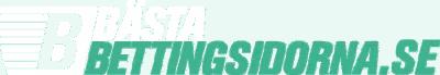 bästabettingsidorna.se logo