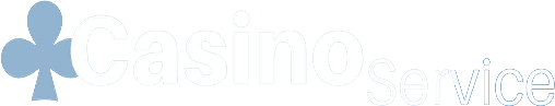 casinoservice.org
