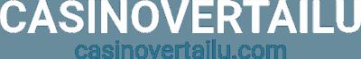 casinovertailu.com