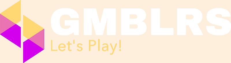 GMBLRS.COM