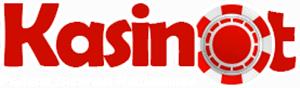 Kasinot.org logo
