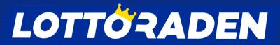 www.lottoraden.se