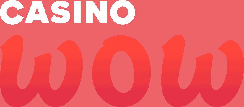 casinowow.com