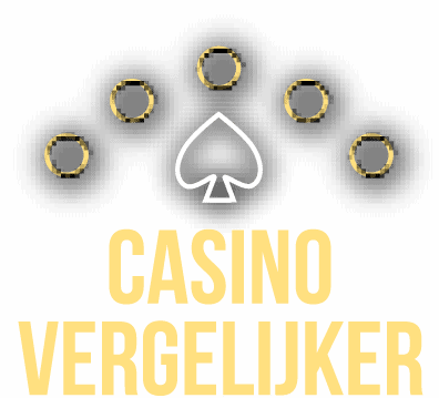 casinovergelijker.net logo
