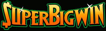 superbigwin.nu logo
