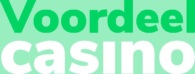 voordeelcasino.com logo