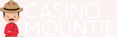 casinomountie.com logo