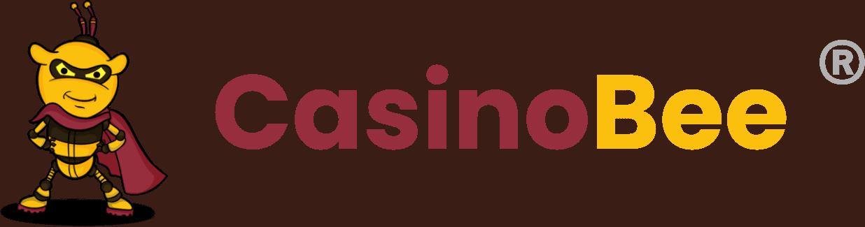 casinobee.com logo