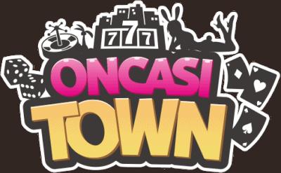 oncasitown-logo