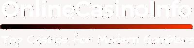 onlinecasinoinfo.eu logo