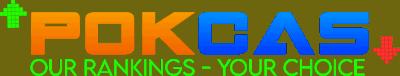 pokcas.com logo