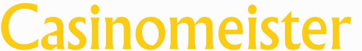 casinomeister.com logo