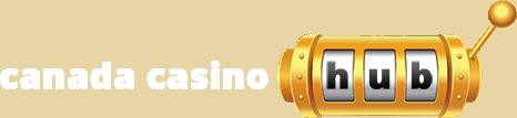 Casino hub Logo