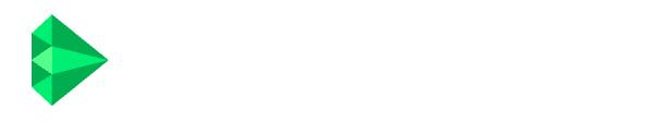 kasinot-ilman-rekisteroitymista.com logo