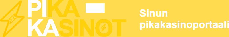 pika-kasinot.com logo