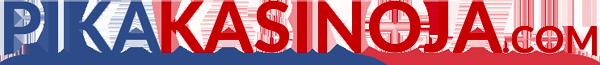 pikakasinoja.com logo