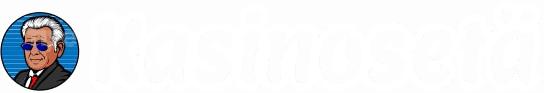 kasinoseta.com logo