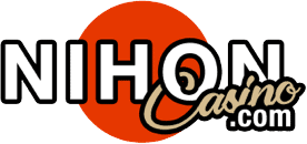 Nihon Casino logo