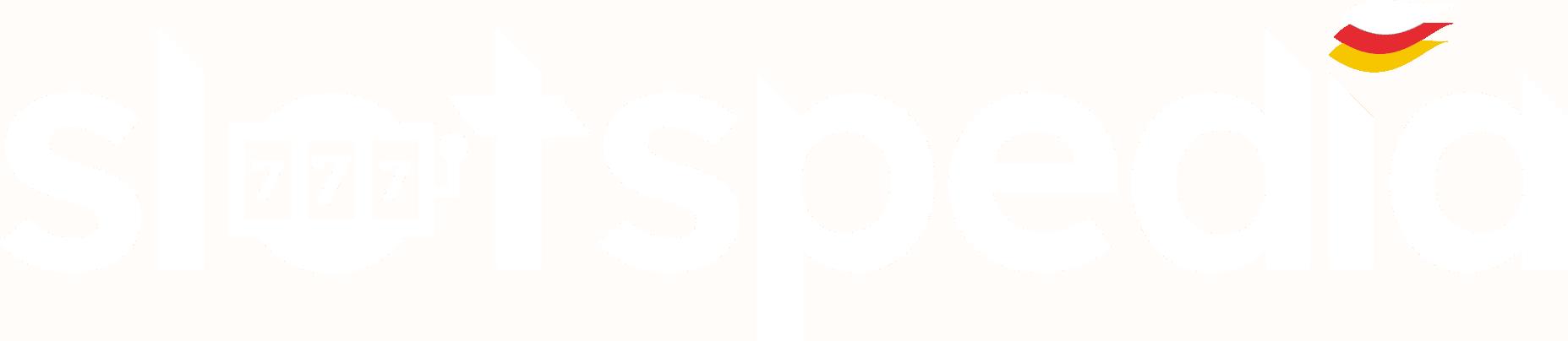 slotspedia.de logo